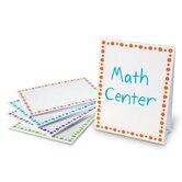 Learning Resources Bulletin Boards, Whiteboards, Chalkboards