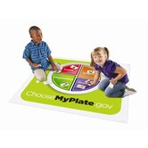 Learning Resources Cots & Playmats