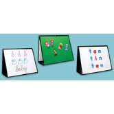 Educational Insights Easels