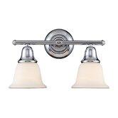 Landmark Lighting Vanity Lights