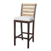 Jeffan Patio Bar Stools