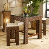 Jeffan Pub/Bar Tables & Sets