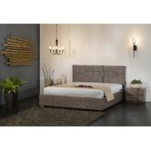 Chintaly Imports Bedroom Sets