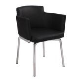 Chintaly Imports Accent Chairs