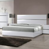 Chintaly Imports Beds