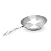 Chantal Frying Pans