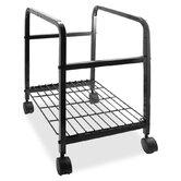 Advantus Corp. Filing Carts