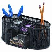 Eldon® Desktop Organizers