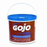 GOJO Industries Cleaning Products