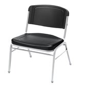Iceberg Enterprises Stacking Chairs