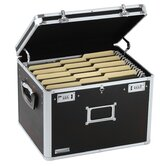 Ideastream Products File Boxes