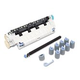 Katun Printer Maintenance Kits/Supplies