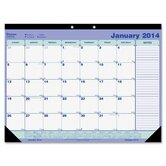 Rediform Office Products Desk Pads