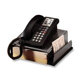 Rolodex Corporation Telephone Accessories
