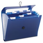 Smead Manufacturing Company Expandable Folders