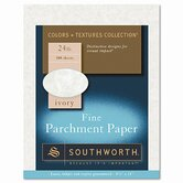 Southworth Company Resume/Stationery Paper