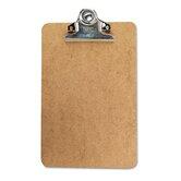 Universal® Clipboards