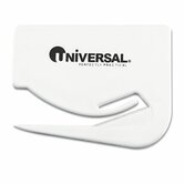 Universal® Letter Openers