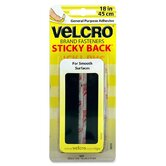 VELCRO USA Inc Mounting Tape