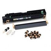 Xerox® Printer Maintenance Kits/Supplies