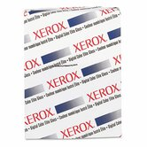 Xerox® Card/Cover Stock
