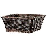 Redmon Decorative Baskets, Bowls & Boxes