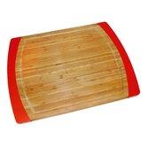 Lipper International Cutting Boards