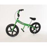 Glide Bikes Kid's Bikes
