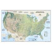 U.S. Maps