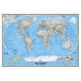 National Geographic Maps World Maps