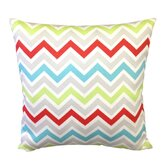 Bebe Chic Decorative Pillows