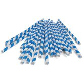 Kikkerland Straws