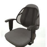 Travelon Chair Accessories