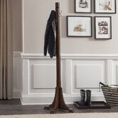Liberty Furniture Coat Racks and Hooks