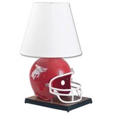 Wincraft, Inc. Table Lamps