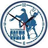 Wincraft Clocks & Thermometers