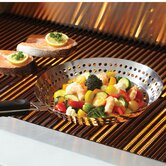 Mr. Bar-B-Q Grilling Cookware
