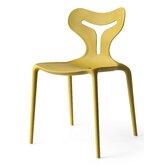 Calligaris Garden Dining Chairs