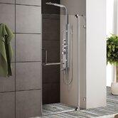 Vigo Shower & Tub Doors