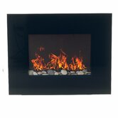 Northwest Electric and Gel Fuel Fireplaces