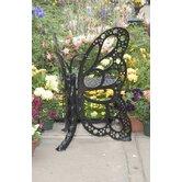 Flowerhouse Patio Lounge Chairs