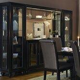 Najarian Furniture Lighting Accessories