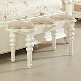 Najarian Furniture Benches