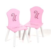 Najarian Furniture Kids Chairs