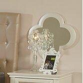 Najarian Furniture Dresser Mirrors