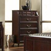 Najarian Furniture Dressers & Chests
