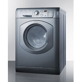 Summit Appliance Washing Machines