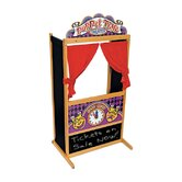 Melissa & Doug Theatrical Play