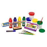 Melissa & Doug Easel Accessories