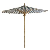 Buyers Choice Patio Umbrellas